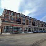 1060_grand_ave_201_MLS_HID864835_ROOMMainExterior-e-c (Large)