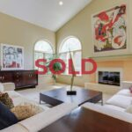 Pending-Overlay 2001_SOLD