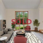 Pending-Overlay 8820_SOLD