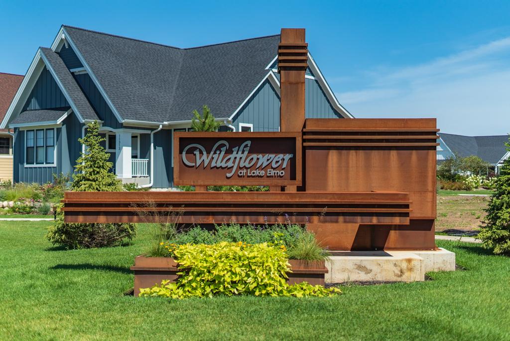 Wildflower Neighborhood MLS-16