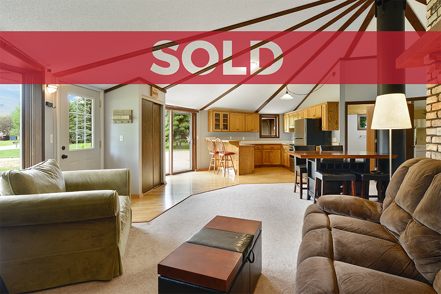 Sold-15910-Plymouth.png