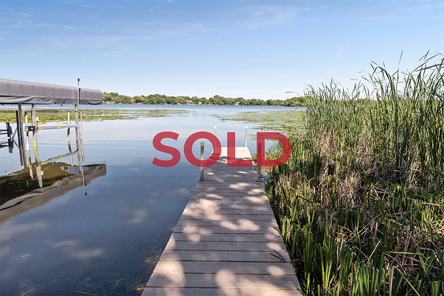 Pineview Pending-Overlay FOR NEW SITE_SOLD