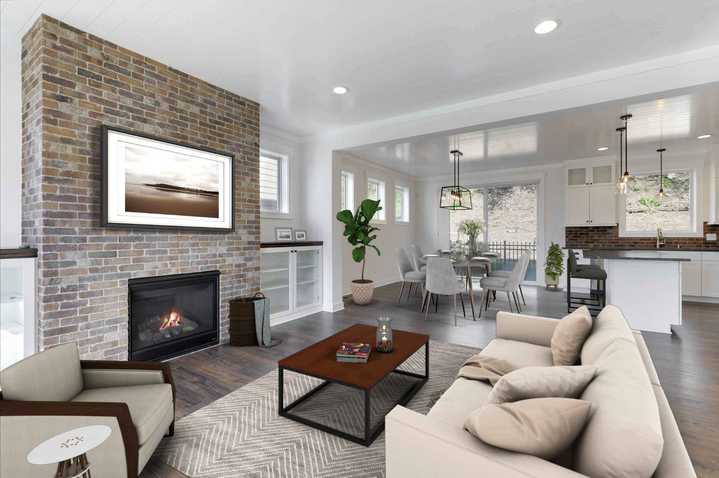 341 Pleasant Ave, St. Paul - Spring (5) - staged (Bold)