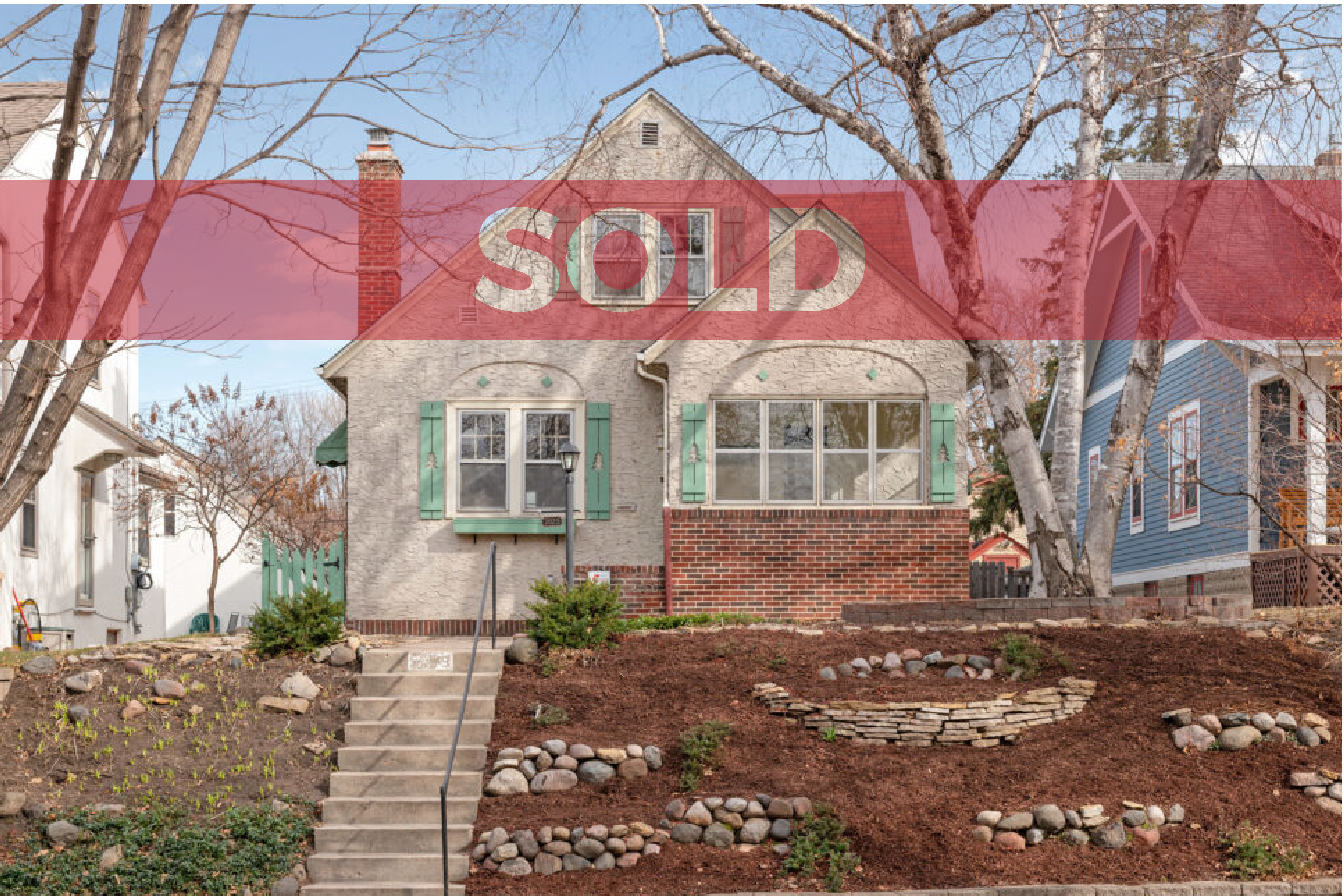 Pending-Overlay 2023_SOLD