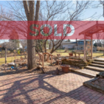 Pending-Overlay 6940_SOLD