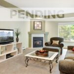 Pending-Overlay 7520 Edinborough_Artboard 1